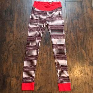 Aerie Lounge/Pajama Pants